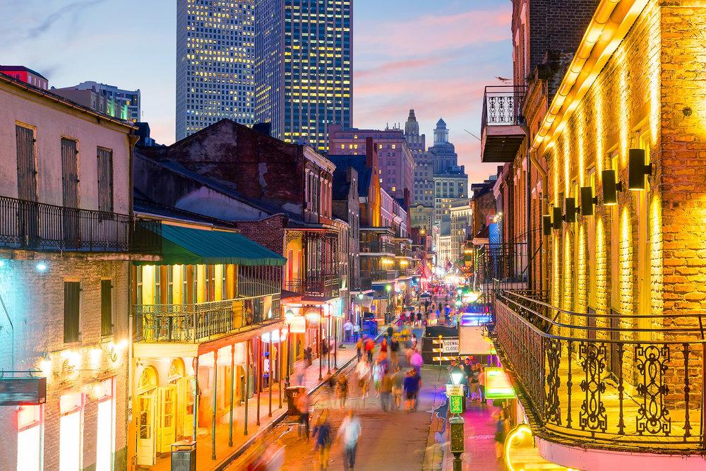 New Orleans Pic 2.jpg