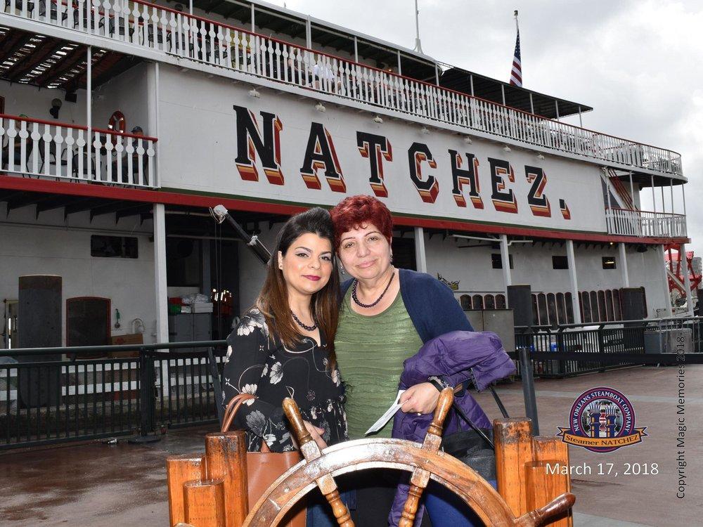 New Orleans Pic Steam Boat.jpg
