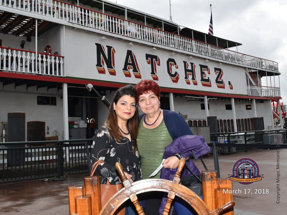New Orleans Pic Steam Boat.jpg