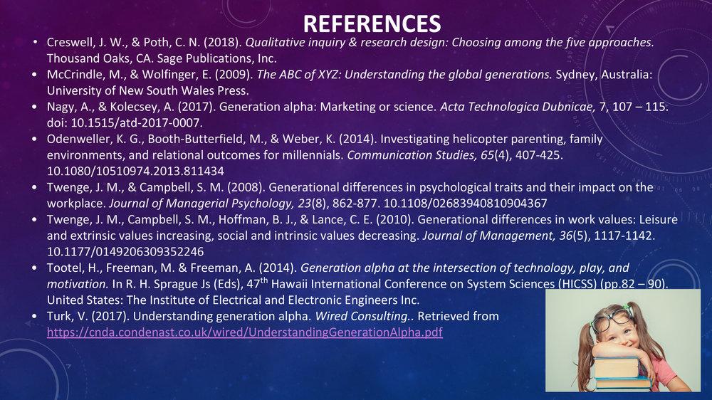 conference presentation-14.jpg