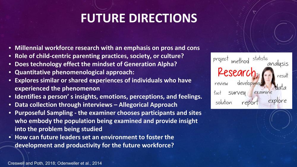 conference presentation-13.jpg