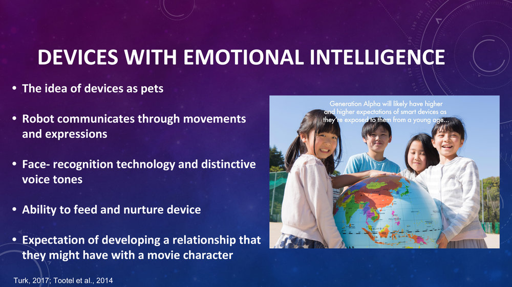 conference presentation-11.jpg