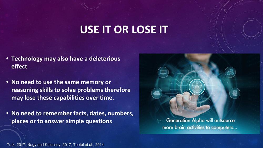 conference presentation-7.jpg