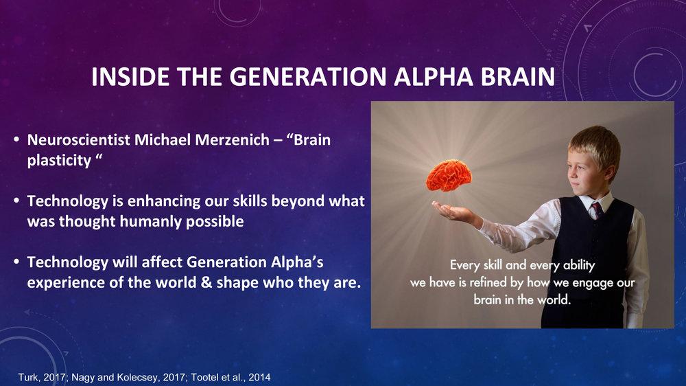 conference presentation-6.jpg