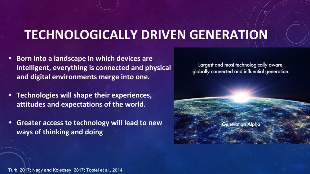 conference presentation-5.jpg