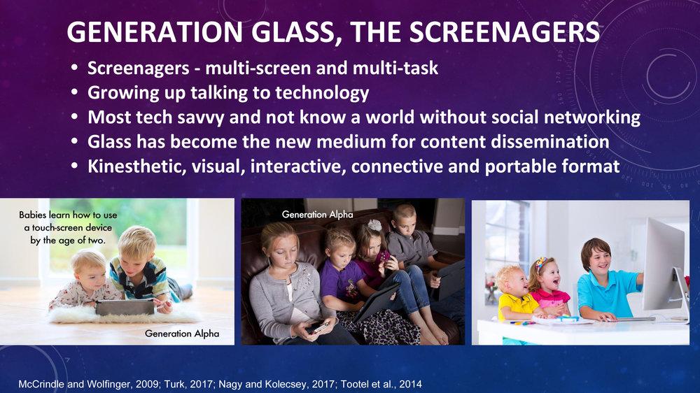 conference presentation-4.jpg
