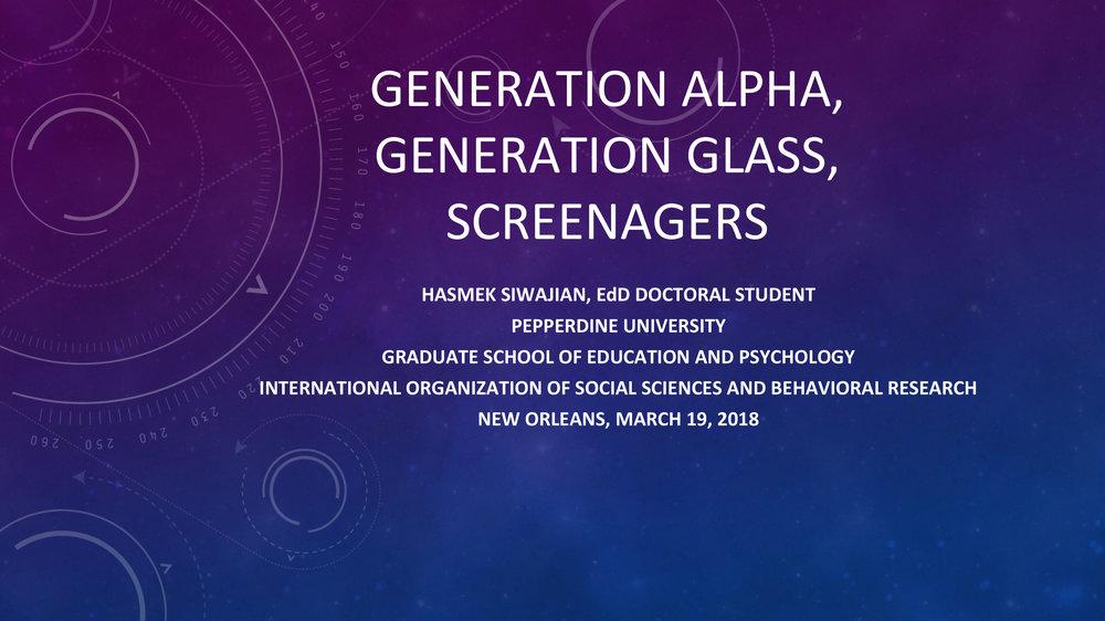 conference presentation-1.jpg