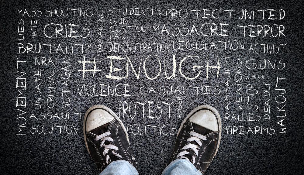 Enough is Enough Pic.jpg
