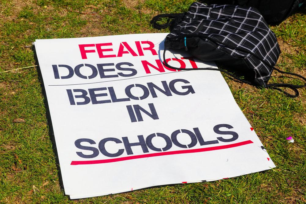 Fear Does Not Belong in Schools.jpg