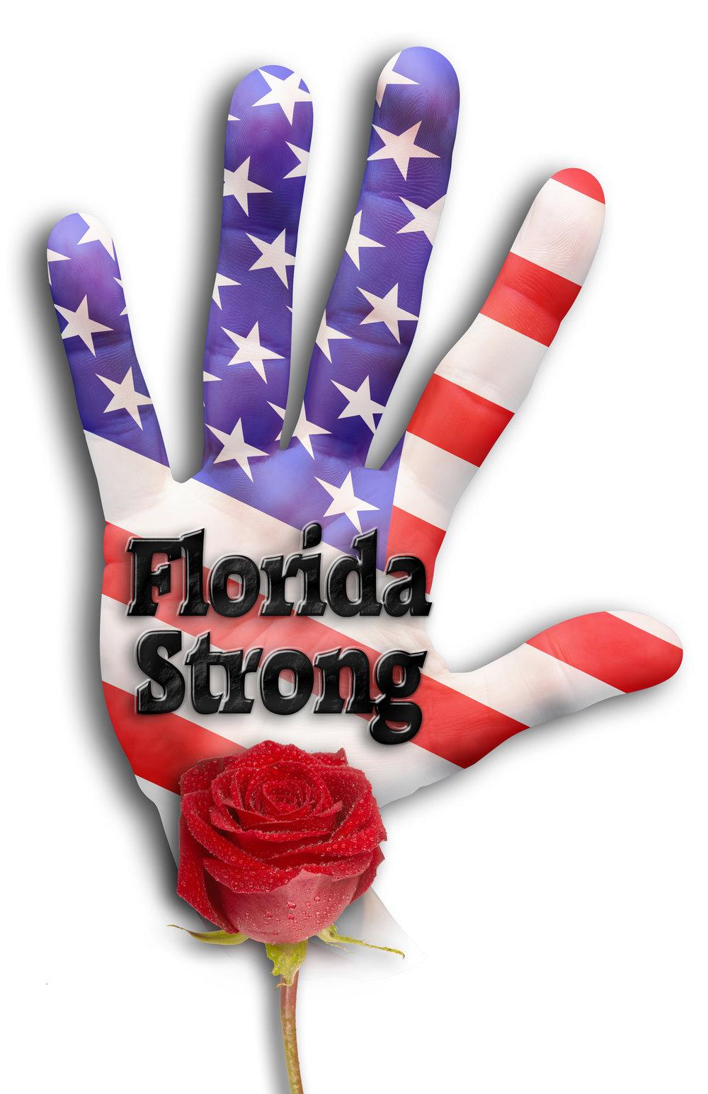 Florida Strong.jpg