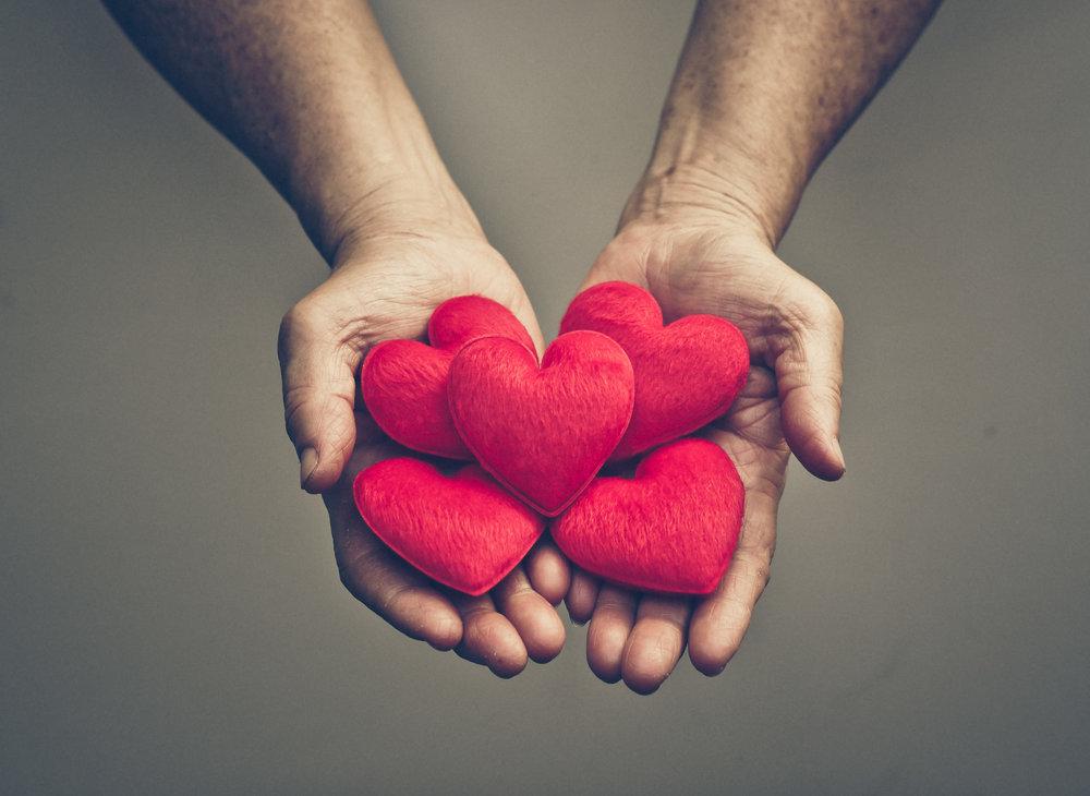 Hand full of hearts.jpg
