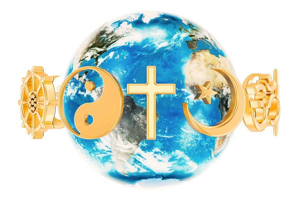 Globe with Reliious Symbols.jpg