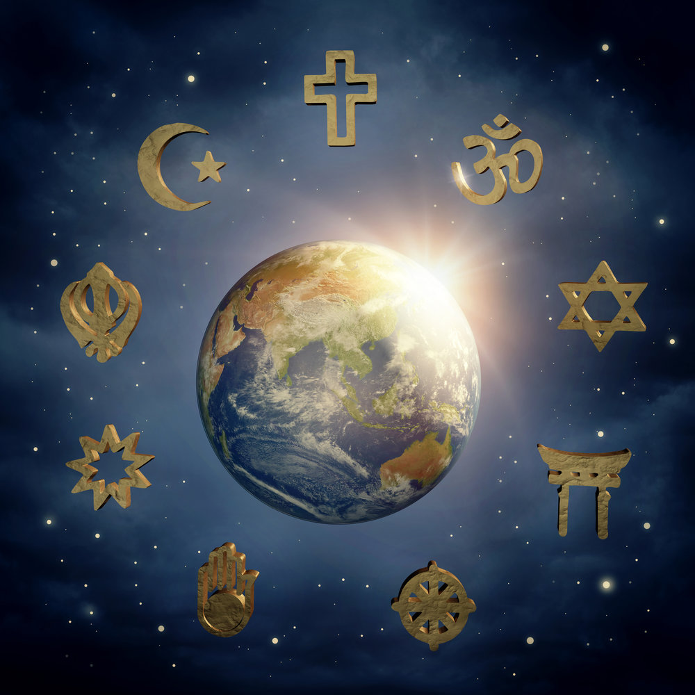 World Religions Globe.jpeg