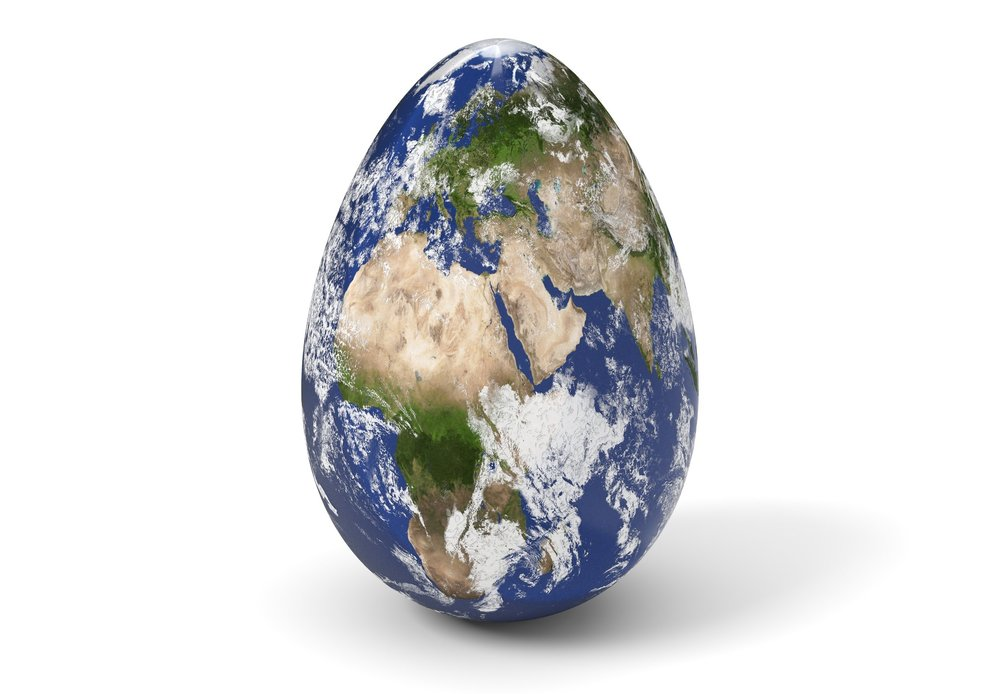 Easter Egg Painted of the Earth.jpg