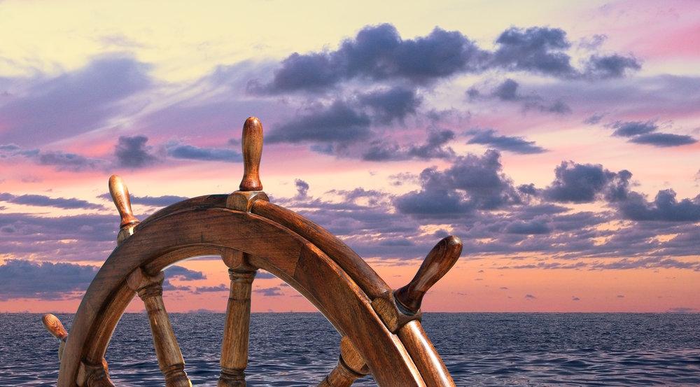 Helm at Sea.jpg