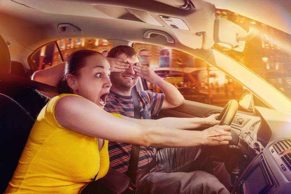 Couple Driving Car.jpg