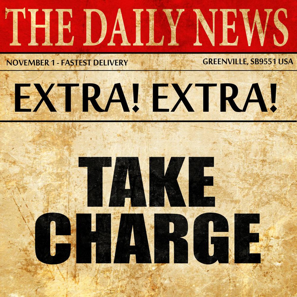 Take Charge.jpg