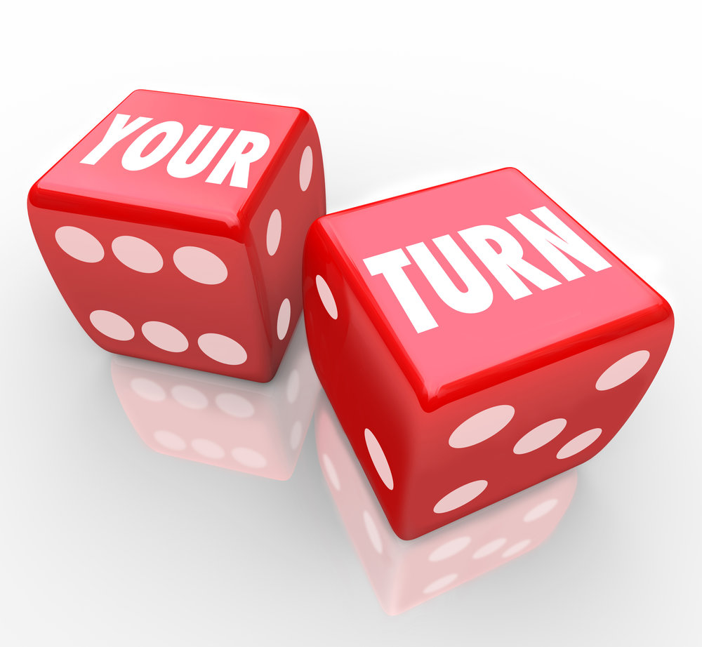 Your Turn.jpg