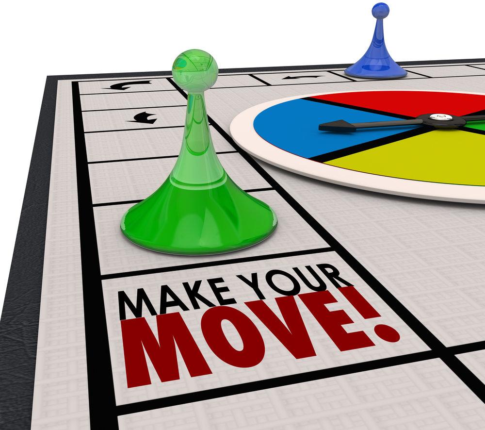 Make your Move.jpg