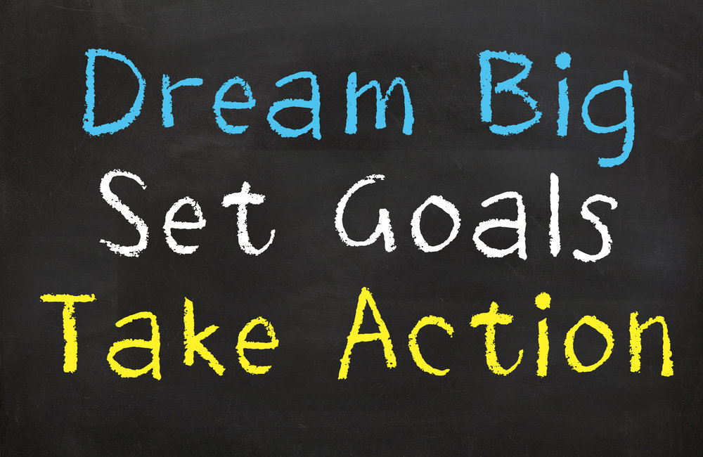 Dream Big, Set Goals, Take Action.jpg