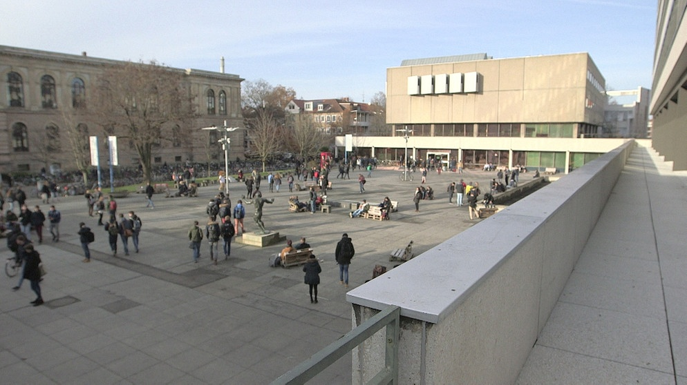 campus-tu-braunschweig-104~_v-img__16__9__xl_-d31c35f8186ebeb80b0cd843a7c267a0e0c81647.jpg