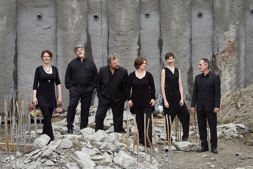 Neue-Vocalsolisten-Stuttgart_Martin-Sigmund.jpg