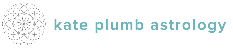 Off the Plumb Tree — Kate Plumb Astrology
