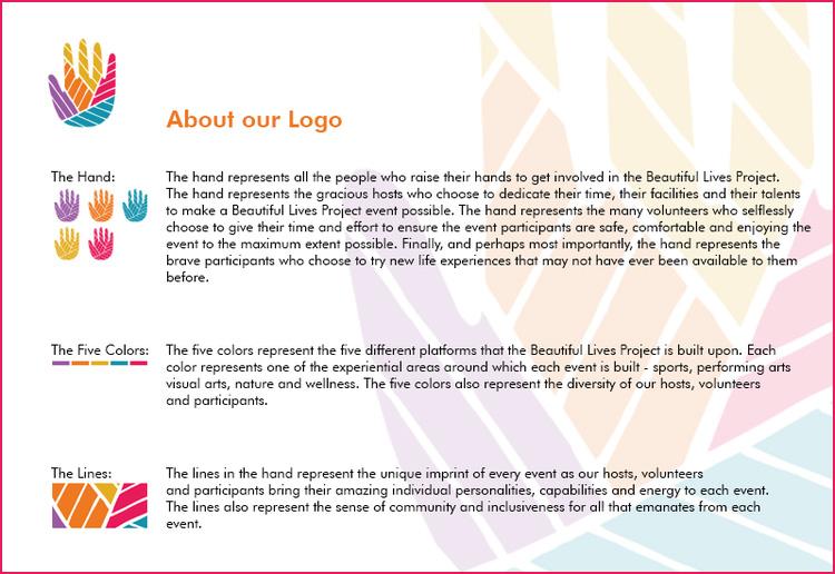 About+BLP+Logo4.jpg