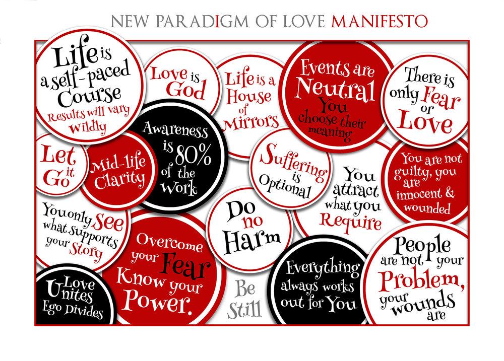 NPoL Manifesto.jpg