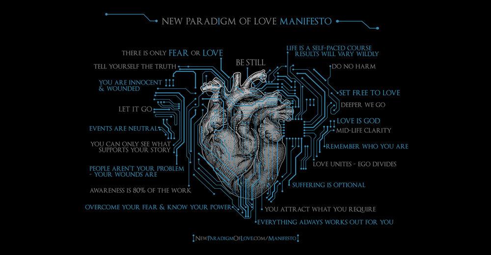 NPoL Manifesto Desktop Wallpaper.jpg