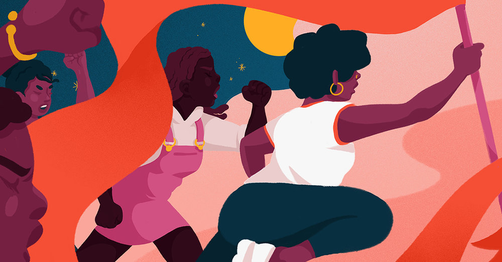 5452-Black_Woman_metoo-1200x628-Facebook.jpg
