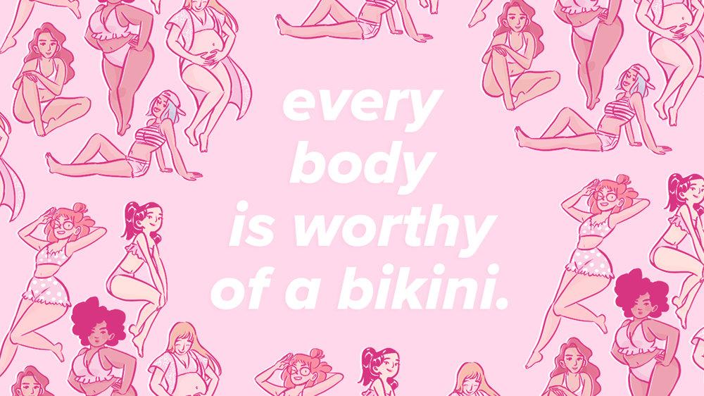 750_Can-We-Please-Stop-Saying-Bikini-Body-1296x728-spotgraphic-4.jpg