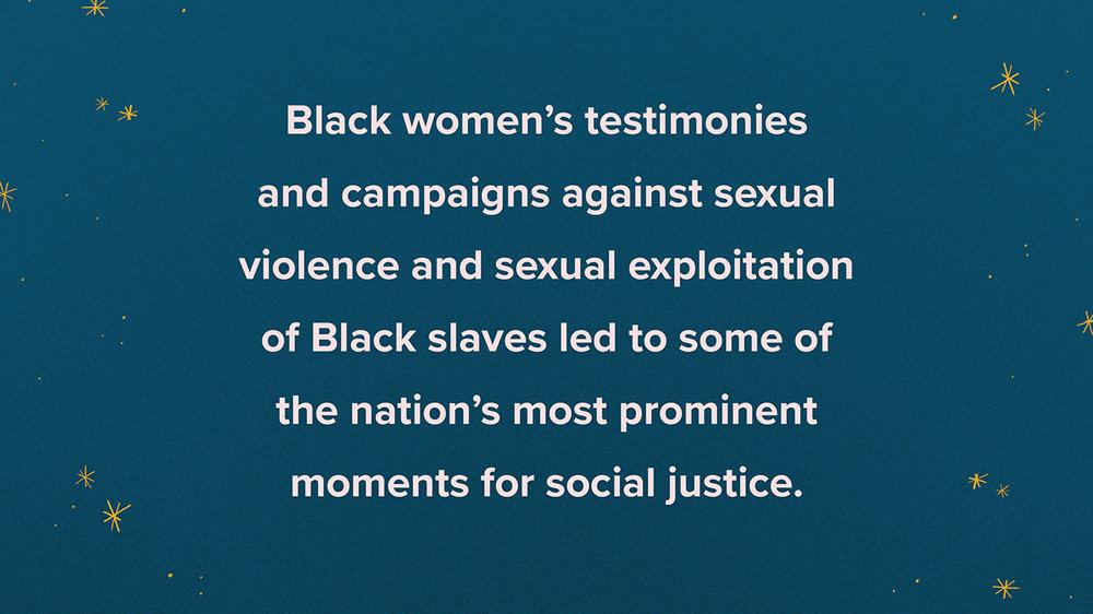 5452-Black_Woman_metoo-1296x728-QuoteCard-1.jpg