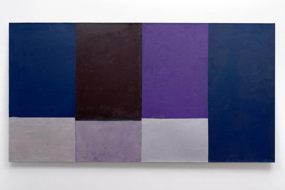26.  Untitled , Sérgio Sister, 2013. Galerie Emmanuel Hervé, Paris - London Art Fair. Courtesy of Galerie Emmanuel Hervé.