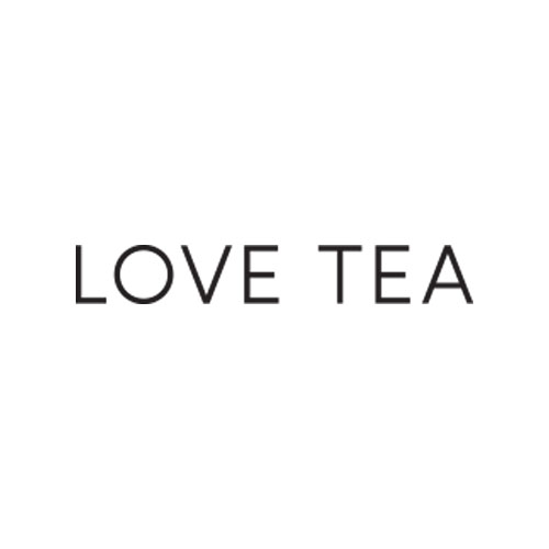 Love Tea Logo .jpg