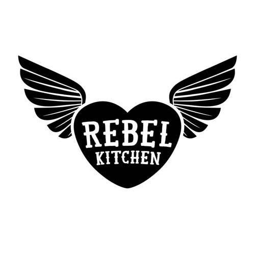 Rebel Logo .jpg