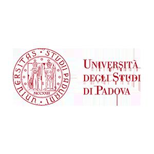 logo-padova.png