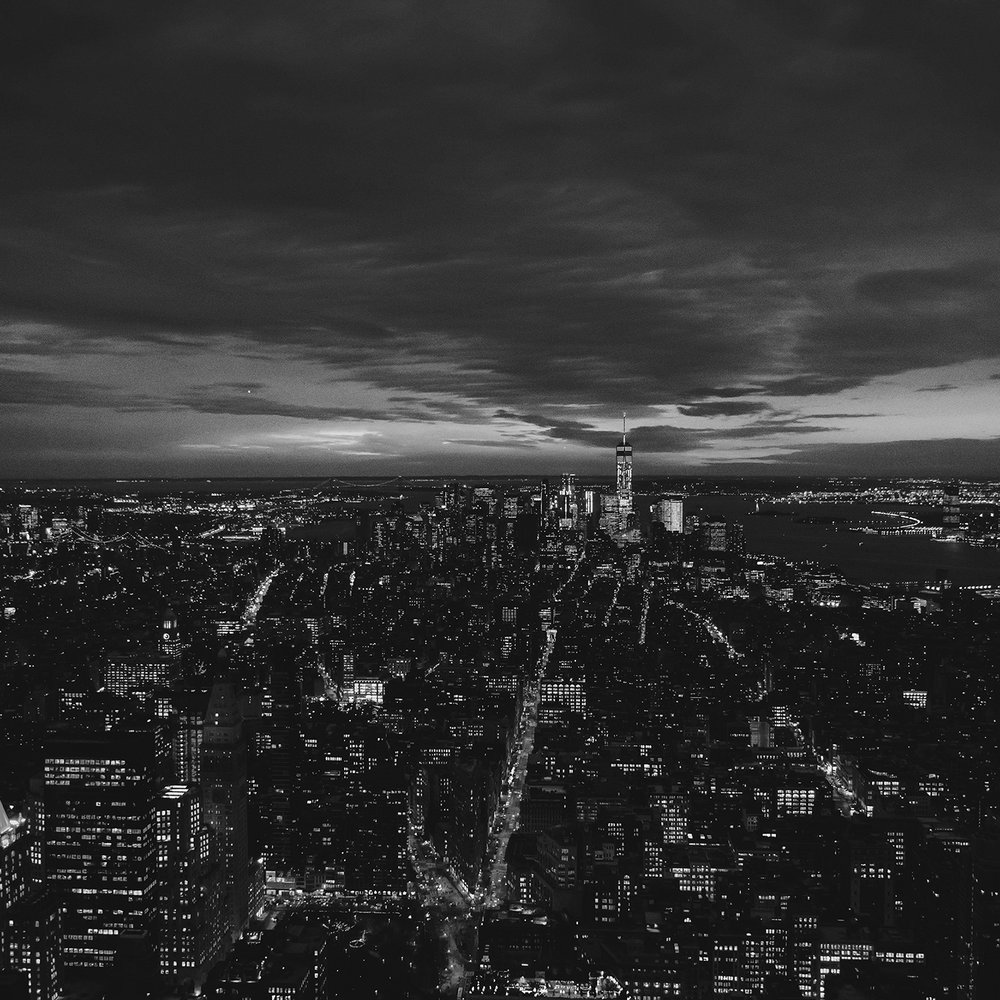 city_bw.jpg