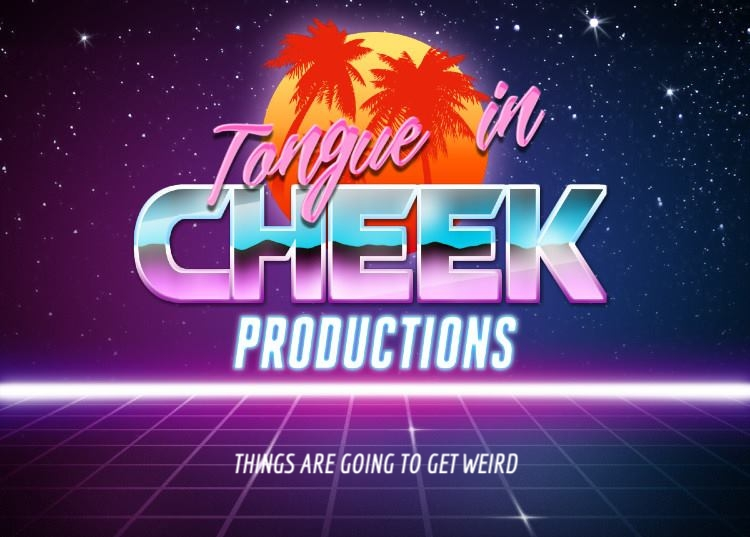 Tongue in cheek Productions Logo.jpg