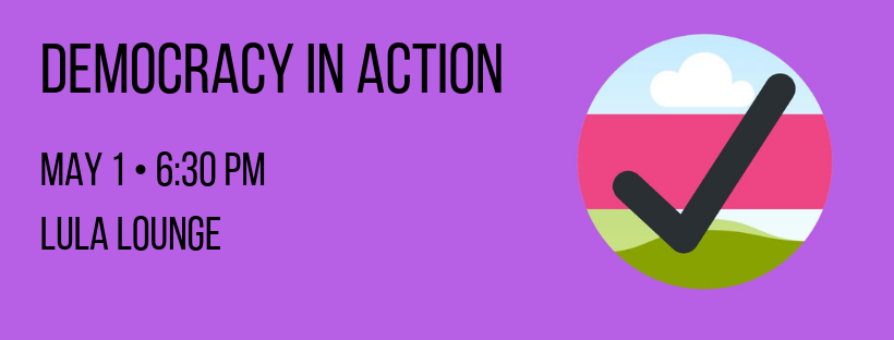 DEMOCRACY IN ACTION facebook banner.png