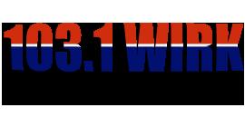 WIRK_site-header.png