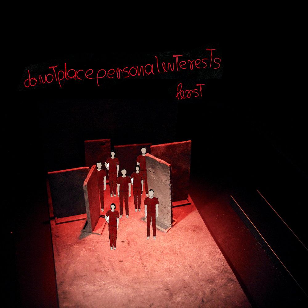 act 5 scene 3