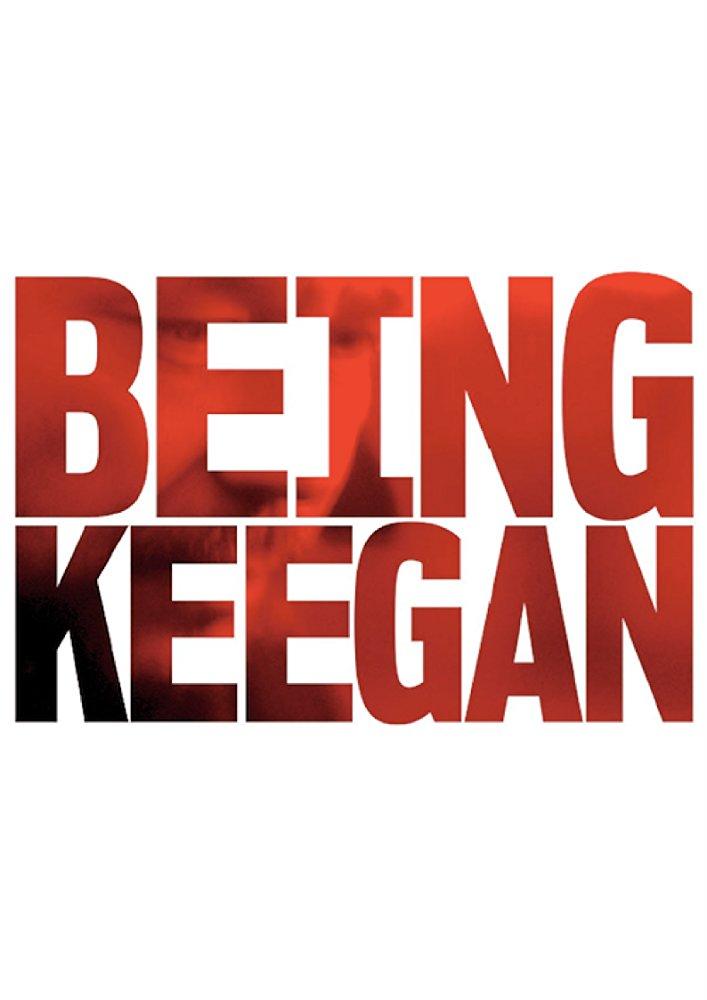 BeingKeegan.jpg