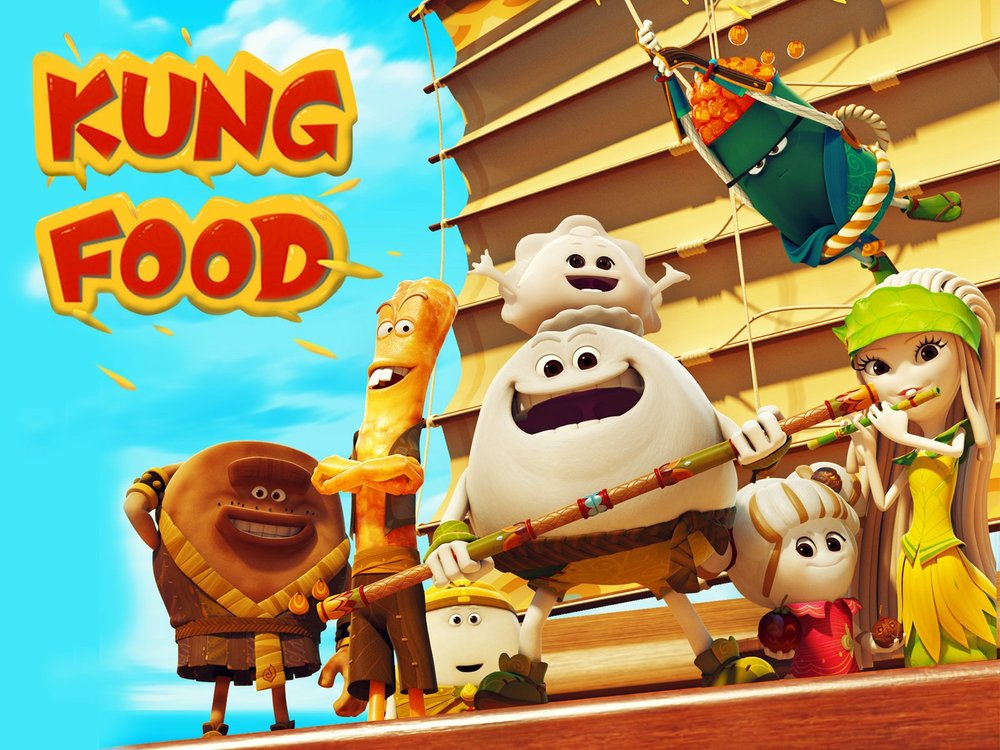 Kung_Food_Poster_Yellow1.jpg