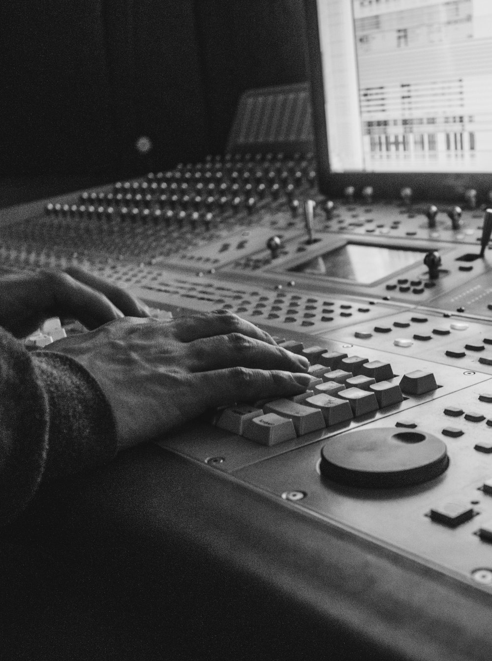 mixingdesk.JPG