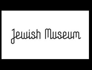 SW_client-logos_JM.png