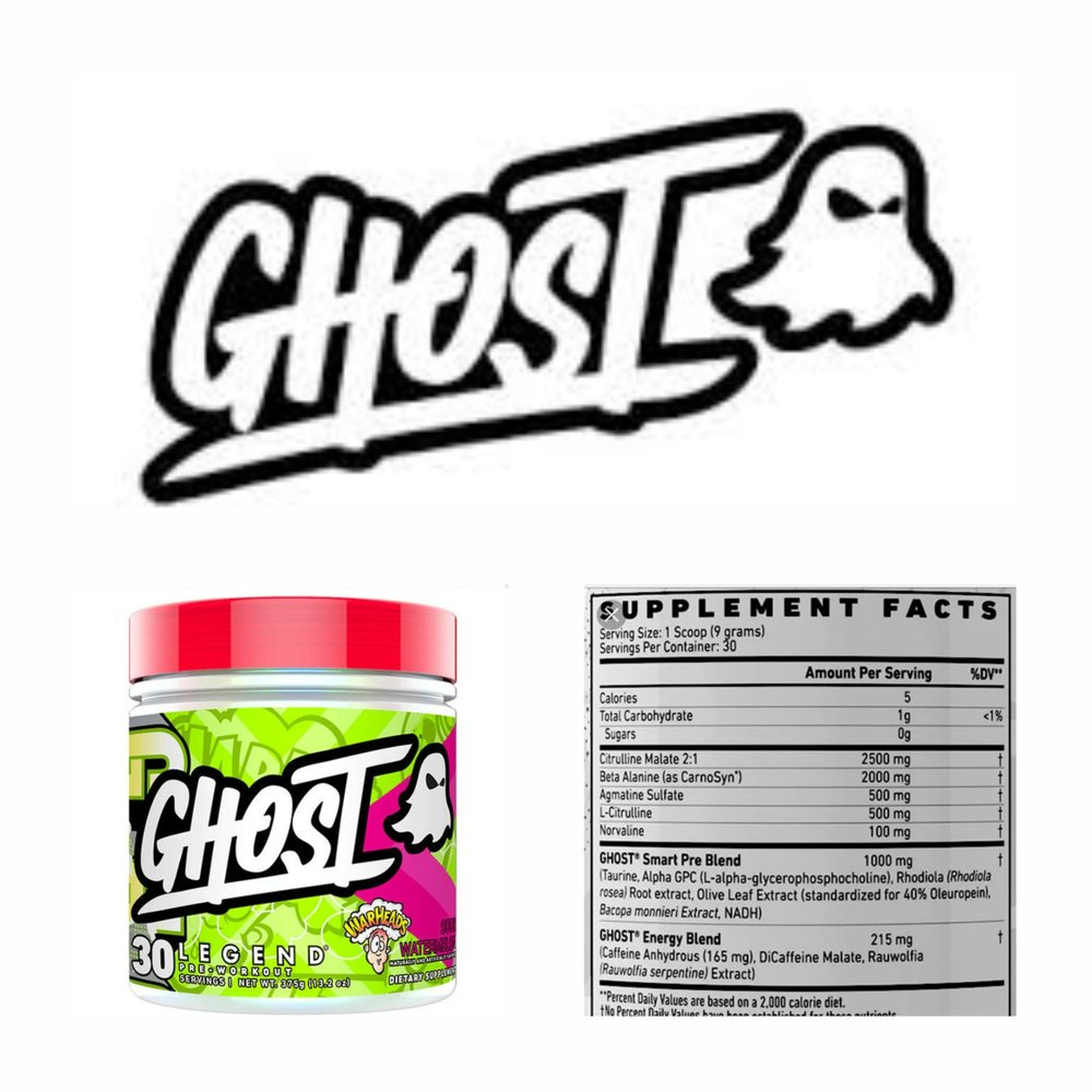 ghost2.jpeg