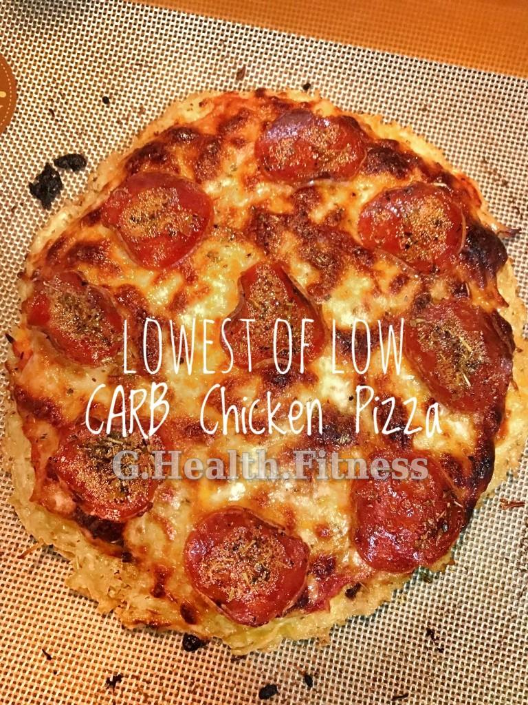 chicken pizza .jpg