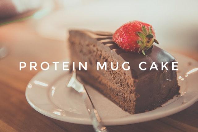 mug cake.jpeg