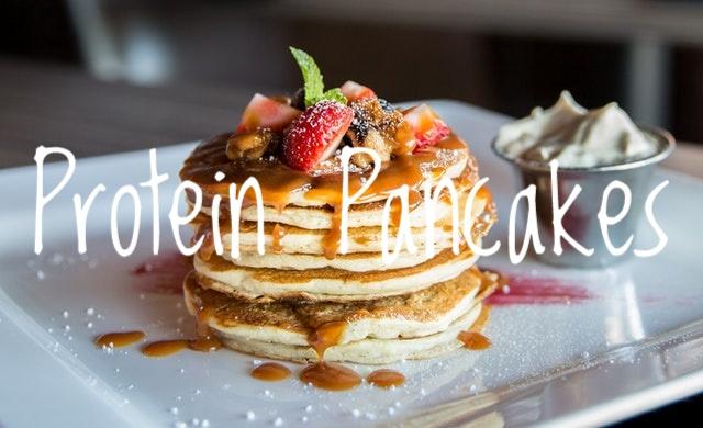 pancakes .jpeg